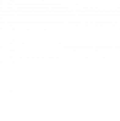 Сумка INF «concept+», черный